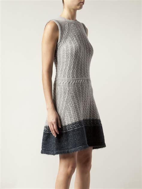 knit dress best 25 knit dress ideas on