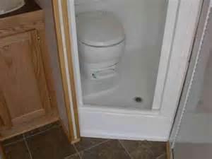 rv bathroom toilet shower combo rv shower toilet combo kit rv toilet shower sink