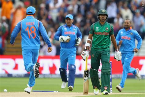 india vs bangladesh india vs bangladesh live another impressive performance