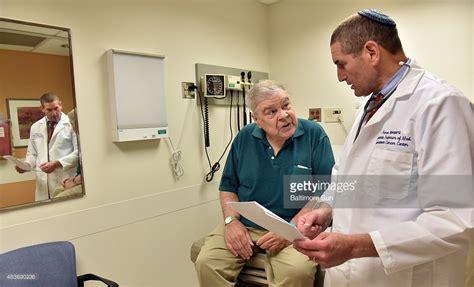 Obat Asam Lambung Farmasi 4 poin penting konseling penyakit asam lambung untuk apoteker
