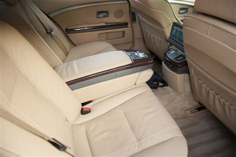 2006 Bmw 750 For Sale by 2006 Used Bmw 750i For Sale