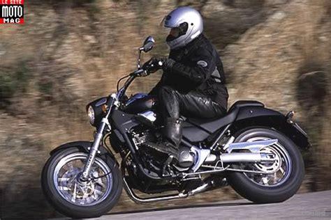 Beta Jonathan 350 Motorrad by Beta Jonathan