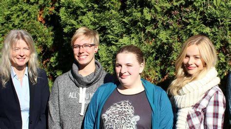 wasserburg inn salzach klinikum duales pflegestudium an kbo berufsfachschule wasserburg