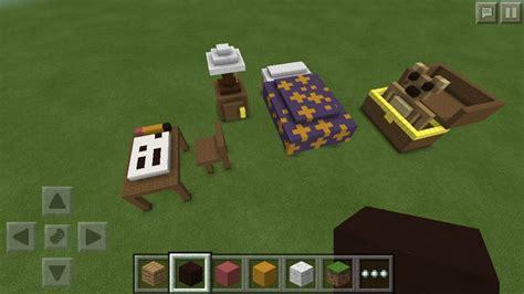 build battle themes list minecraft build battle theme bedroom minecraft amino