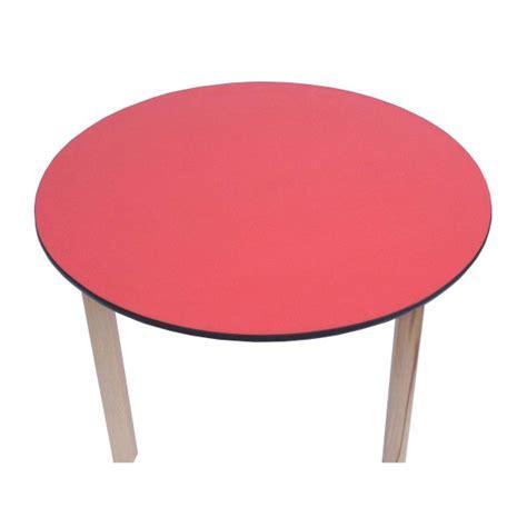 round table pizza ukiah round table hmb brokeasshome com