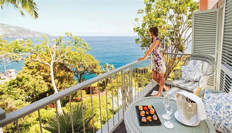 best hotels in madeira 40 best hotels in madeira bestguide portugal