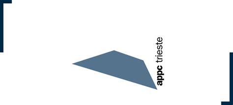 Ordine Architetti Trieste ordine degli architetti pianificatori paesaggisti e