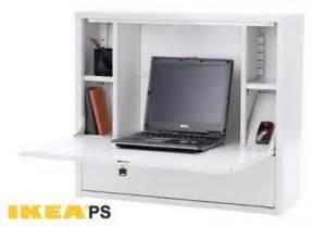 meuble pour ordinateur portable 224 ballainvilliers meubles