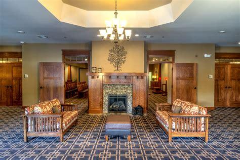 modell funeral home in darien home decor ideas