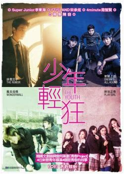 dramacool free download the youth 2014 2014 english subtitles watch online and