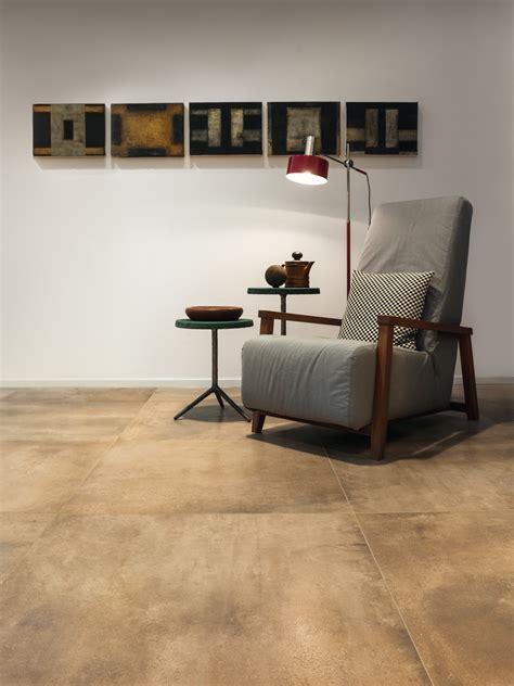 basilico piastrelle vendita pavimenti a monza f b basilico