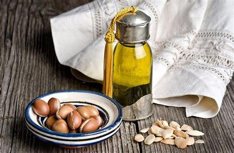 argan oil  hair natural serum  shiny hair
