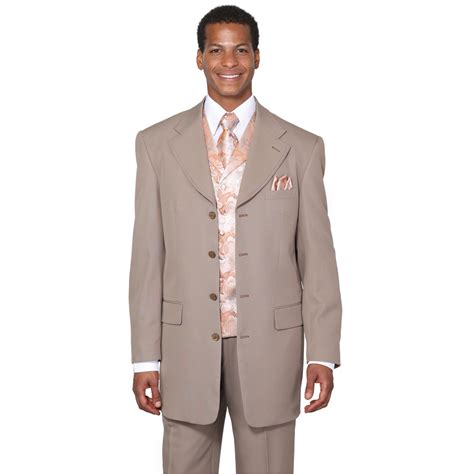 Pictures Of Church Clothes