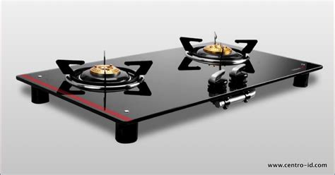 cooktop manufacturers products lpg gas stove glass top gas stove manufacturer