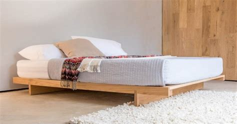 low bed frame no headboard japanese fuji attic bed no headboard get laid beds