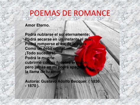 imagenes de amor eternamente poemas a la vida