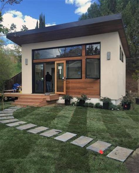 tiny house builders in california 18 best tiny houses for sale in california