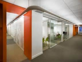 Interior Design Office Space Ideas Beautiful Office Interiors Of A Canadian Media Company