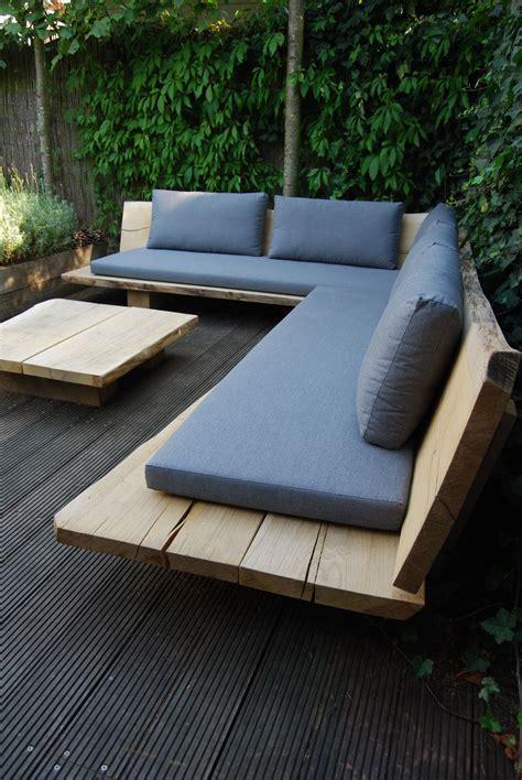garden banch diy bench outdoor outdoor furniture decor