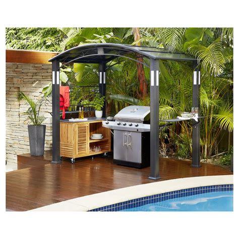 enjoy outdoor grill gazebo babytimeexpo furniture