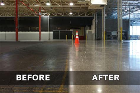 do it yourself polished concrete floor diamond polishing concrete diamond polishing system factory cat industrial