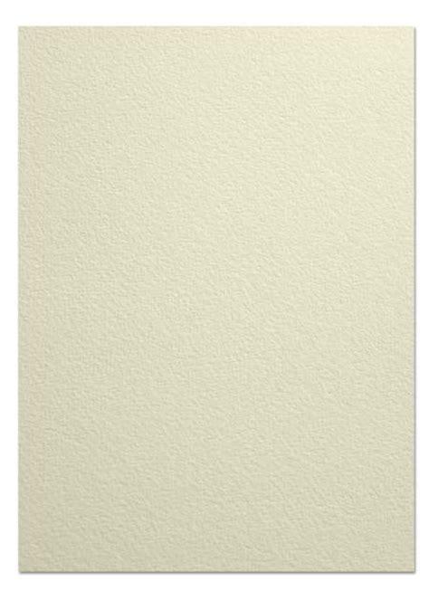 A Paper - arturo letter paper a4 120gsm soft white 8 25 x