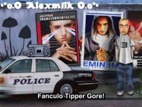 eminem white america eminem white america sottotitoli in italiano youtube
