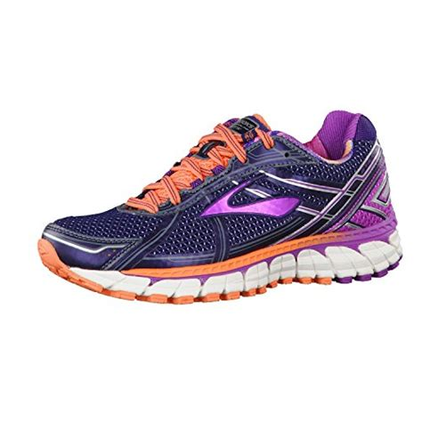 best athletic shoes for flat womens best running and walking shoes for flat