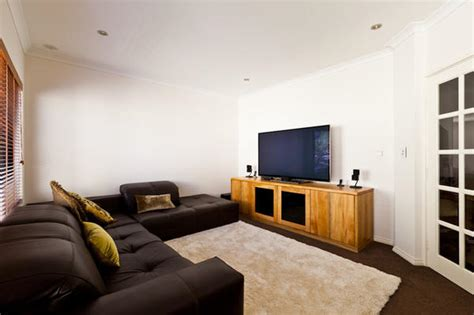 home theatre furniture perth 187 design and ideas