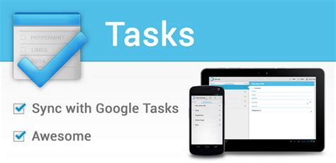 to do list app android pocketech tecnologia de bolso tasks for android holo themed to do list app with tasks