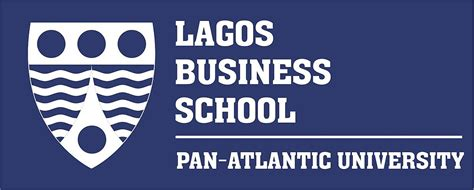 Lbs Mba Wiki by Lagos Business School