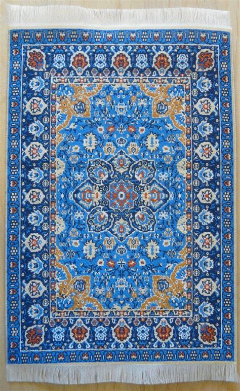 area rugs for sale home depot home depot area rugs sale large size of coffee tableshome depot rug sale tent area rugs near me