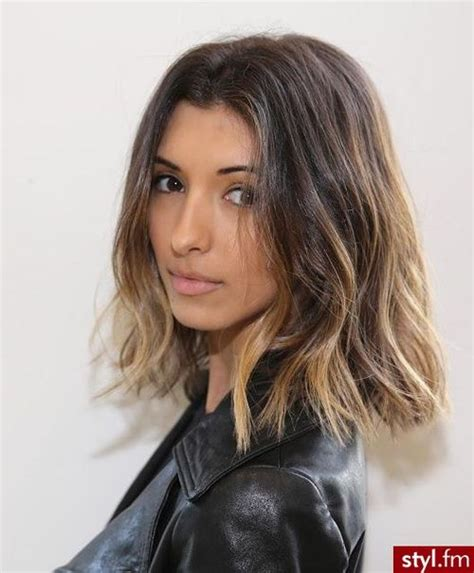 hairstyles with dark underneath pictures loreal ombre cena szukaj w google hair pinterest ombre