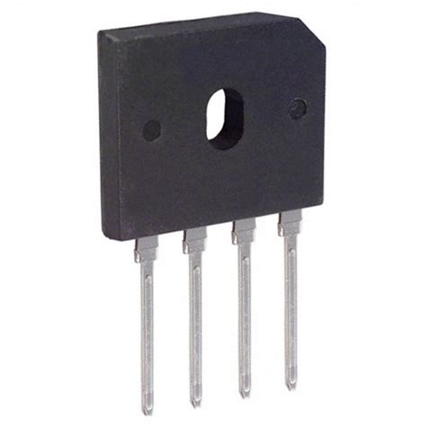 diodes inc gbu406 gbu406 diodes incorporated 離散半導體產品 digikey