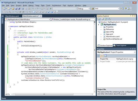 format html code in visual studio 2010 visual studio 2010 ultimate portable free download