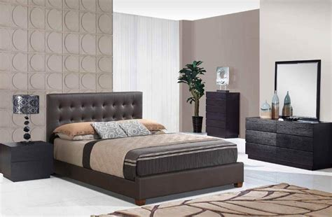 exotic bedroom exotic bedroom furniture peenmedia com