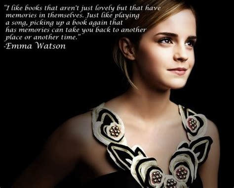 emma watson the biography book 49 best images about to read on pinterest home for