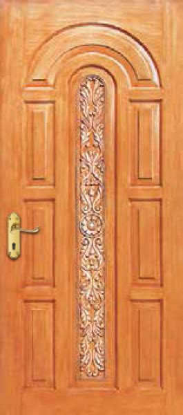 Partex Door Price In Bangladesh Solid Wooden Design Doors Partex Corporate