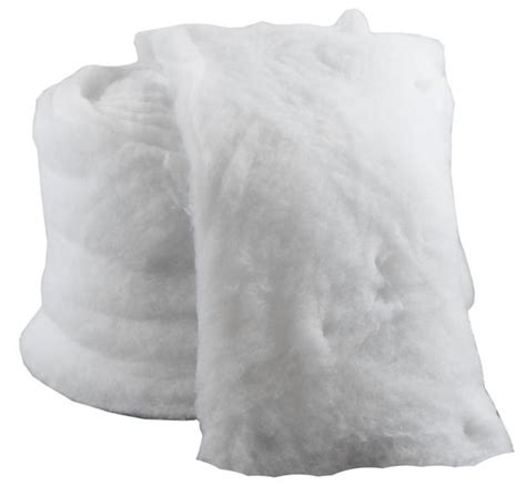 faux snow blankets
