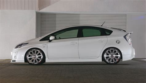 prius lexus kit prius lexus kit 47 images welcome to