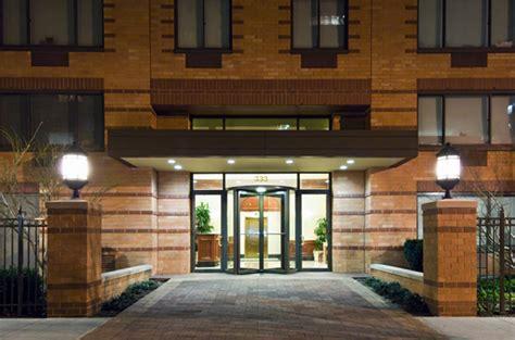east  street rentals hampton court apartments