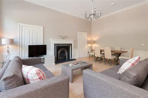 the livingroom edinburgh destiny scotland q residence edinburgh uk booking com