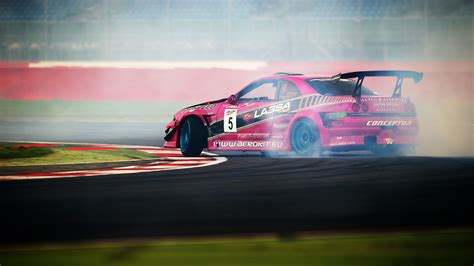 nissan skyline drift wallpaper nissan skyline gtr drift smoke wallpaper 1920x1080