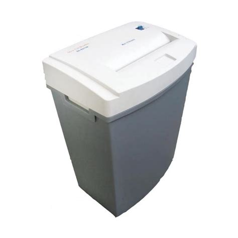 Mesin Penghancur Kertas Secure jual daily deals secure ezss 6315a paper shredder mesin