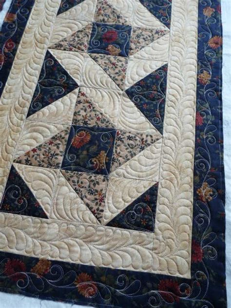 Machine Quilting For Dummies by 173 Best Images About Quilt Borders On