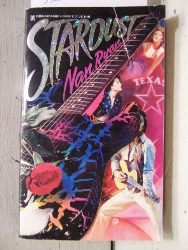 stardust 006256434x stardust usa
