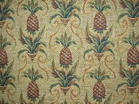 british upholstery fabric pineapple upholstery fabric google search pineapple