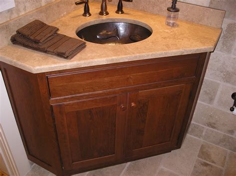 remodeling your bathroom tips for remodeling your bathroom acton woodworks