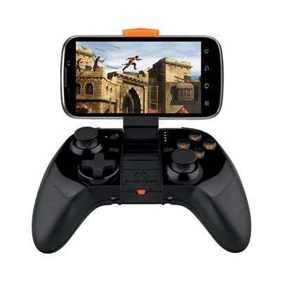 new moga power series mobile controllers go up for pre