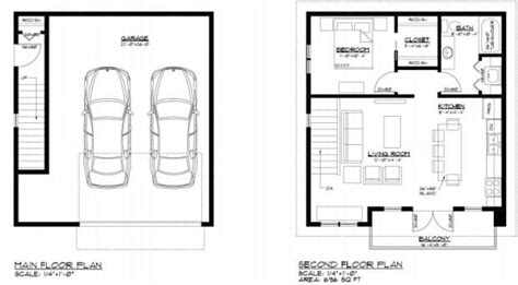 Garage Suite Plans by Here S A Peek At The Newest The Garage Laneway